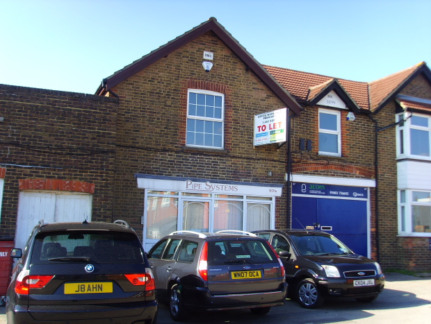colyer commercial freehold office sold 57a park terrace