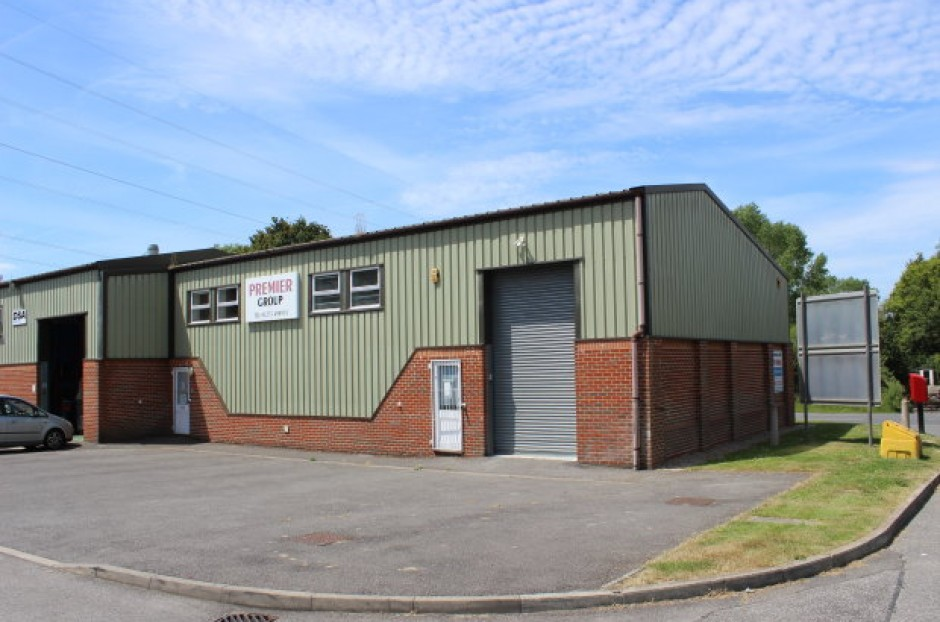 Colyer Commercial Commercial Property West Sussex Colyer